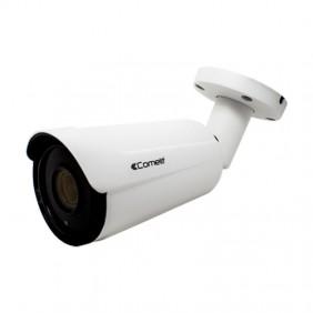 Caméra Bullet Comelit AHD 5MP optique 2.7-13mm AHBCAMS05ZA