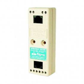 Security module Fitre for bus S-T ISDN 7272330