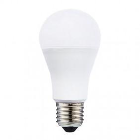 Duralamp LED Drop Bulb 18W 6400K attack E27 DA6020C