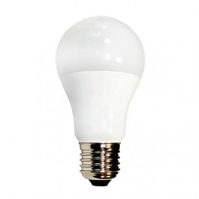 Lampadina Goccia LED Duralamp 13W 4000K attacco E27 DA6010N