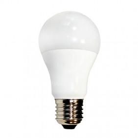 Light bulb Drop LED Duralamp 13W 4000K-attack E27 DA6010N