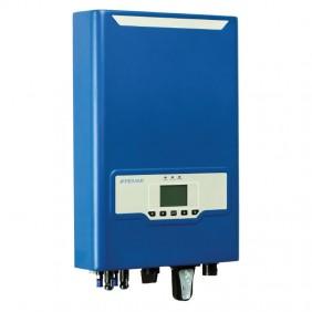 Inverter fotovoltaico Trifase Peimar 4KW Wifi con sez. 2MPPT PSI-J4000-TP