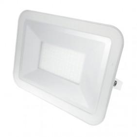 Projecteur Pierre led 10W lumière blanc 6500K IP65 7006/B C. B