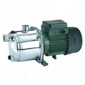 Centrifugal electric pump Dab EUROINOX 50/50 Multistage 102970300