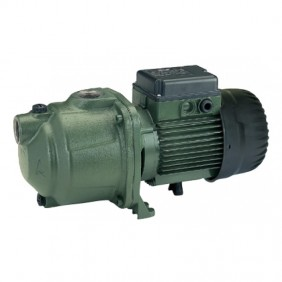 Centrifugal electric pump Dab EURO 40/80 Multistage 102970160