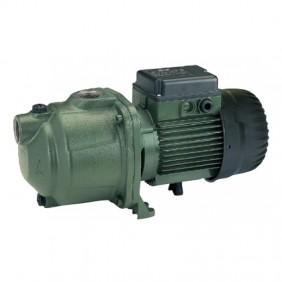 Centrifugal electric pump Dab EURO 40/80 Multistage 102970160