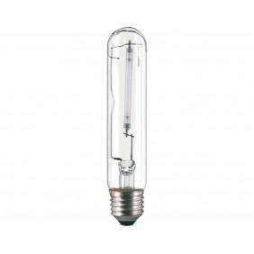 Lampada Tubolare UV Wimex 300W attacco E40 230V 4254599