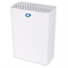 Purifier Air Naicoc Diloc for 14/25 D. PURE-AIR25
