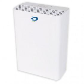 Purifier Air Naicoc Diloc for 14/25 D. PURE-AIR25