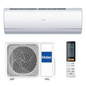 Aire acondicionado Haier Jade 3.5 KW 12000Btu WI-FI A++/A+ R32