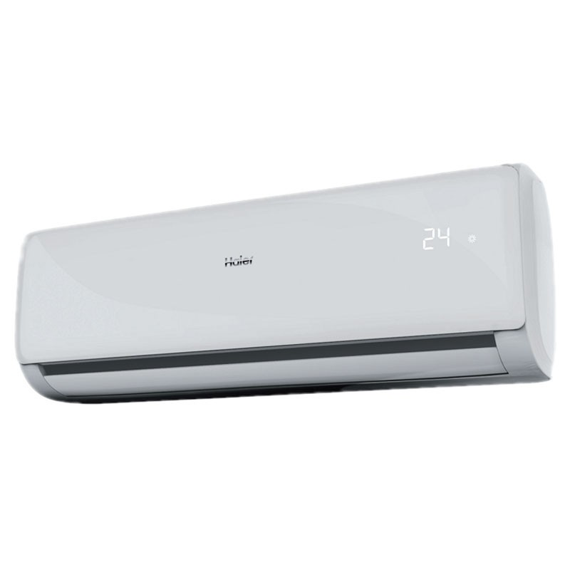 Haier Tundra 2.0 3.5KW 12000Btu A++/A+ R32 air conditioner