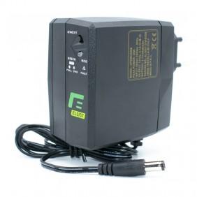 UPS sistema de alimentación ininterrumpida módem Naicon 12VDC 2.1 UN 25W UPSMODEM