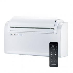 Air conditioner without outdoor Unit Olimpia Splendid UNICO SMART 2.7 kW 01494