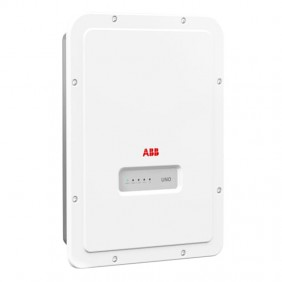 Pv Inverter ABB ONE DM 4.6 TL PLUS SB Q 3P46990S100A