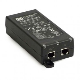 Poe Comelit power supply for VIP system 1451A