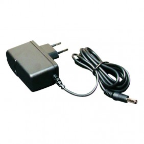 Power supply Comelit plug Input 230V output 12V 1,33 A