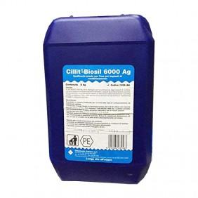 Prodotto Sanificazione e pulizia CILLIT-BIOSIL 6000 10561AA