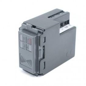 Proximity reader Elkron DK3000M 80DK3000211