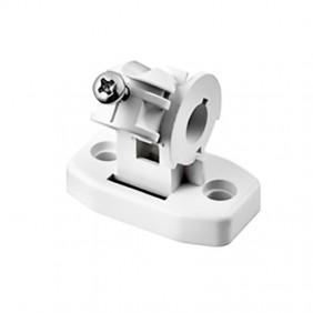 Snodo Elkron per sensore IR15/DT15-AM 80SP1E00113