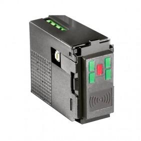 Lettore chiave di prossimità Elkron DK510M-P per chiave DK70 80DK6200111