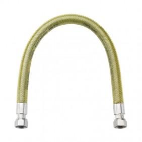 Tubo flessibile ed estensibile Enolgas 1/2 FF 1,5 metri G0215G30