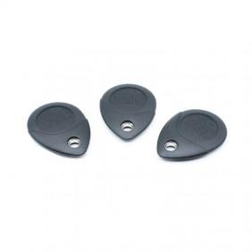 Kit 3 keys Urmet proximity reader for Mifare Plus 1068/432