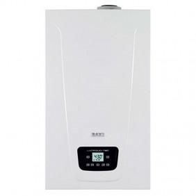 Chaudière à condensation Baxi LUNA DUO-TEC ET de 1,28 chauffage seulement A7720024