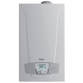 Chaudière à condensation Baxi LUNA PLATINUM+ 24 GA gaz naturel Gpl 7219692