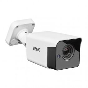 Telecamera Bullet Urmet AHD 5M ottica 2,8-12mm AF 1096/406