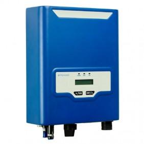 Inverter Fotovoltaico Peimar Monofase 1.5KW 1MPPT c/Sez PSI-J1500-TL