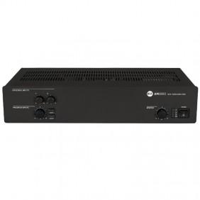 Amplifier RCF MIXER 80W 12135062 AM2080