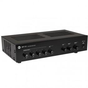 Amplifier RCF MIXER 120W 4 inputs 12135082 AM1125