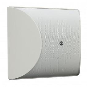 Speaker system RCF wall 10W COAXIAL 13000105 DU 100X