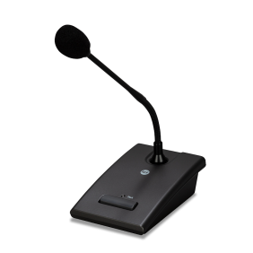 Base Microfonica RCF per annunci 3022 PREAM 14322013
