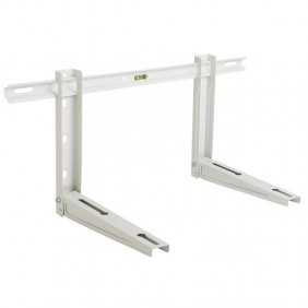 Wall bracket for air conditioners, 9000, and...