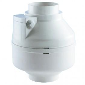 Aspiratore Elicent centrifugo per espulsione...