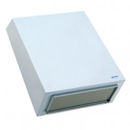 Elicent Aspiratore Centrifugo da esterno EXT 100 2EX4034