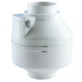 Elicent Centrifugal Extractor Extractor Hood...