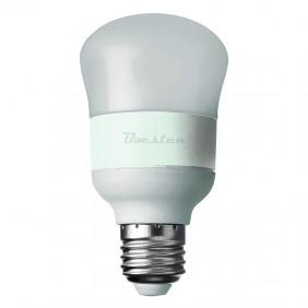 Lampada Anti Zanzara LED 10W E27 Triled