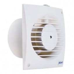 Elicent Apiratore MiniStyle Elicoidale Diametro 100 2MI4000