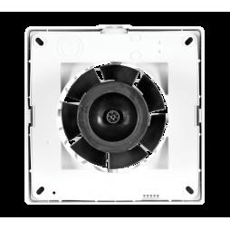 Helical Vortex Aspirator with Timer diameter 100 11211