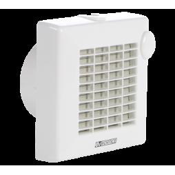 Vortice Aspiratore Elicoidale Automatic con Timer 100 11231