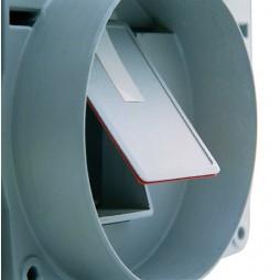 Vortice Aspiratore Centrifugo ARIETT LL diametro 100 11965