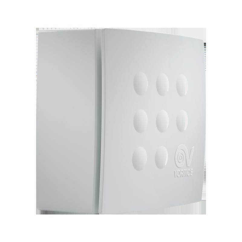 Aspirador centrífugo de vórtice MICRO 80 11638