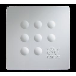 Unité d'aspiration centrifuge à vortex MEDIUM 100 11944