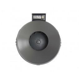 Aspirateur centrifuge à vortex axial 125 16151