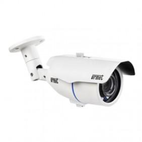 Camera Urmet compact bullet 1080P AHD 2,8-12 IR LEDS 1092/002E