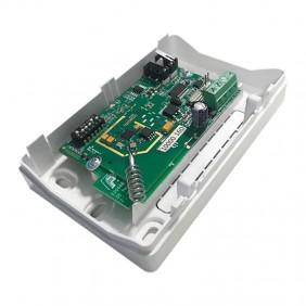 Modulo Radio Ricetrasmettitori Comelit RADIO 32 RF32VEDO