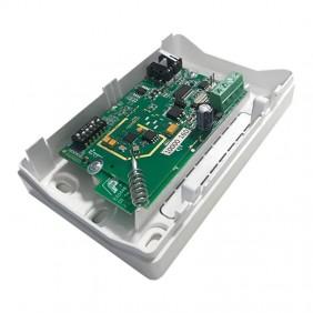 Module émetteur-récepteur radio Comelit RADIO 10 RF10 RF10VEDO