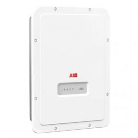 Single Phase Photovoltaic Inverter ABB UNO DM 3.0KW TL PLUS SBQ 1 MPPT 3P86990S100A